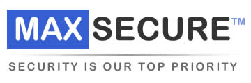 Secure Locksmith South Kensington